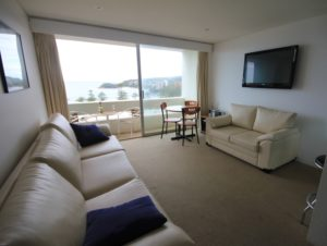 manly-holiday-rentals-800x600